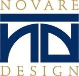 nd_logo_small