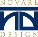 nd_logo_small