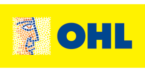 ohl-logo