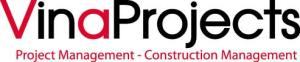vianprojects logo