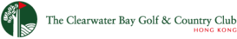 logo-cwb