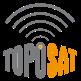 Toposat cropped-logo