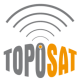 Toposat cropped-logo